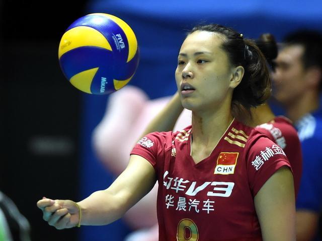 中国女排联赛后催生出国热,国手难于出国门,美塞散养模式需借鉴