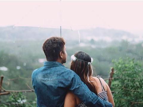 女人最让男人心动的三个瞬间,中一个,男人就会死心塌地