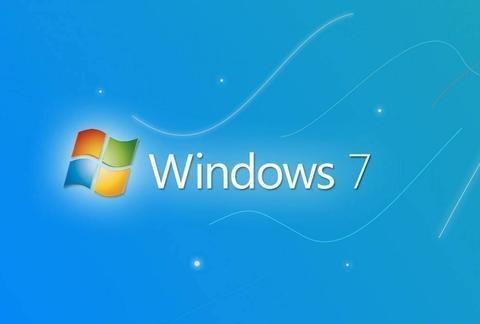 微软终于明白,Windows10反响不好的原因,将提升更新质量!