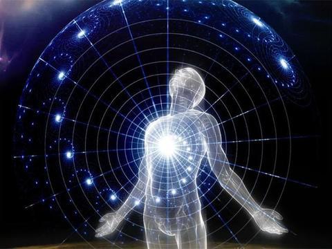 若生死由意识决定,意识脱离肉体后是回归宇宙,还是进入新载体?