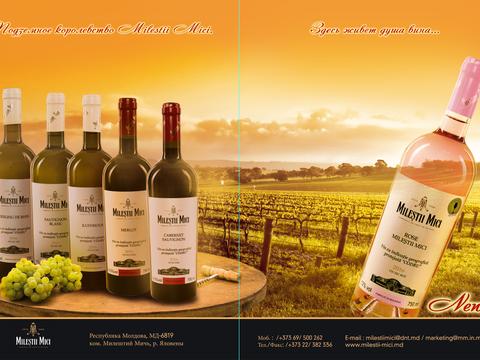 世界十大入门级葡萄酒品牌都有哪些?