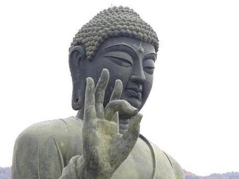 佛教:十条因果报应,真实不虚!