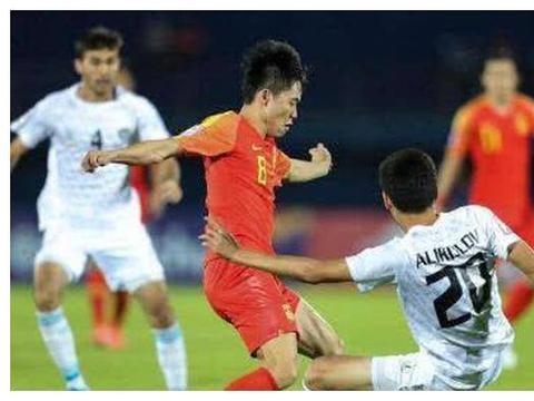 破案了!为何中国足球一年比一年差,看完分析,豁然开朗