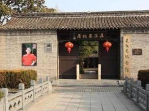 杨洁生前自传:《西游记》成全了他们,却牺牲了我