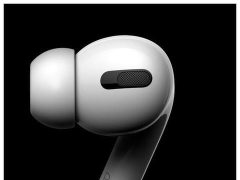 AirPods价格创新低,评论区一片嘲讽,索尼 1000xm3不香吗?