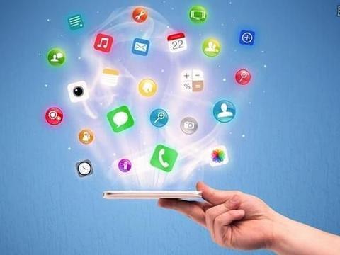 传音控股去年业绩预增 智能手机占有率排名第一