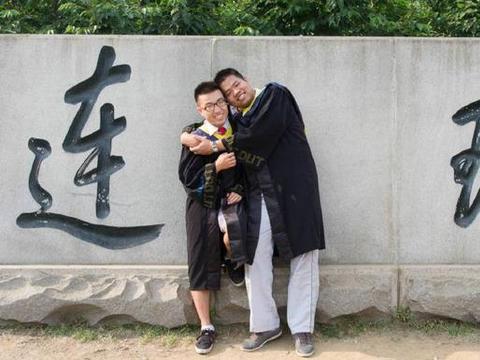 华东地区大学排行榜:上海交大第3,同济第9,个个都不简单
