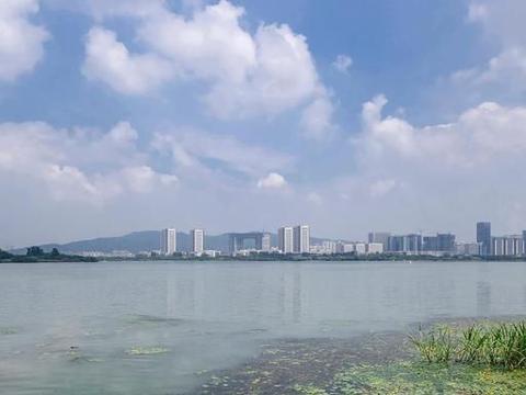 无锡制造有多强?神威太湖之光和蛟龙号,都来自这江苏第3大城市