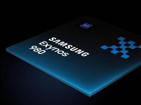 新机怎么选?当然实力派!vivo X30 Pro陪你焕然一新过新年