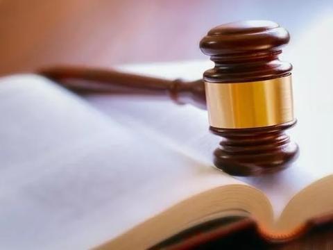 征地补偿安置方案经复议确认违法,还能继续提起诉讼吗?