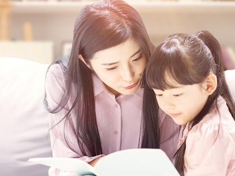 极客晨星解读:少儿编程教育能否让孩子脱颖而出?