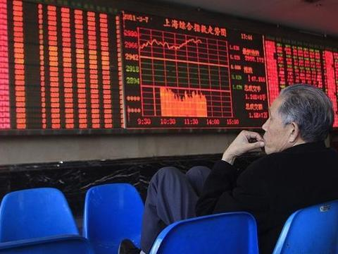 中国股市:当股票接连几个涨停板,庄家是怎么出货的呢?值得一阅