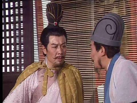 刘备诸葛亮在这个问题上出现分歧, 致使蜀汉走向灭亡!