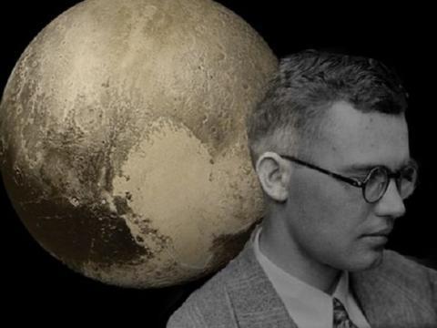18位一直留在太空的宇航员,有一个已穿越冥王星,将要飞出太阳系