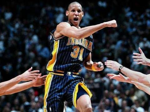 NBA季后赛六大逆天纪录:乔丹63分垫底,榜首至今无人能撼动