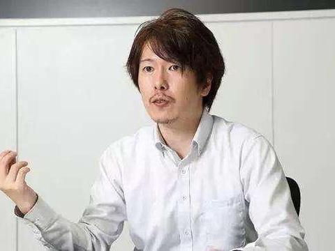 不录用中国人,日本副教授大放厥词,东京大学不再包庇下令开除