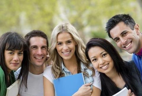 美签政策收紧,准备留学的朋友要注意啦!小心被行政审核!