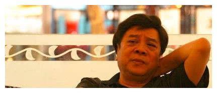 赵忠祥重病期间,赵本山派人前去探望,享年78岁