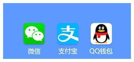 张小龙宣布,微信新规正式实施,网友:猝不及防伤不起!