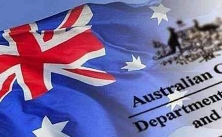 澳大利亚取消1.8万留学生签证 中韩学生占比多