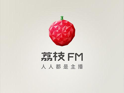 荔枝IPO定价11美元 将融资4500万美元