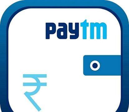 Paytm跟随新规 取消部分商家的交易手续费