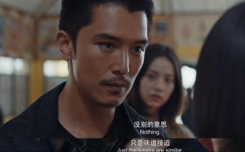 """《唐人街探案》网剧只有8集!陈思诚是""""娱乐圈垃圾回收第一人"""""""