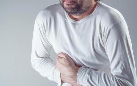 慢性阑尾炎怎么办?做好5点护理,减少疾病复发