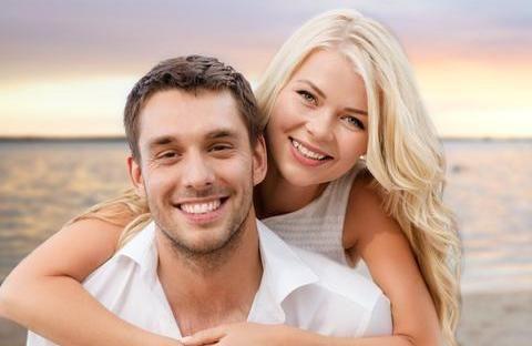 情商低容易发脾气,情绪波动大,有可能是触觉失调