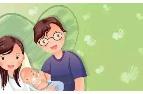 胎儿出生在3个时间段内,妈妈和宝宝都受益!孕妈妈们能赶上吗