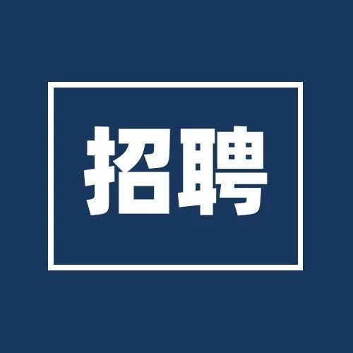 招聘|新华网客户端、一点资讯·沸点视频、澎湃新闻、时代财经、城市漫游计划