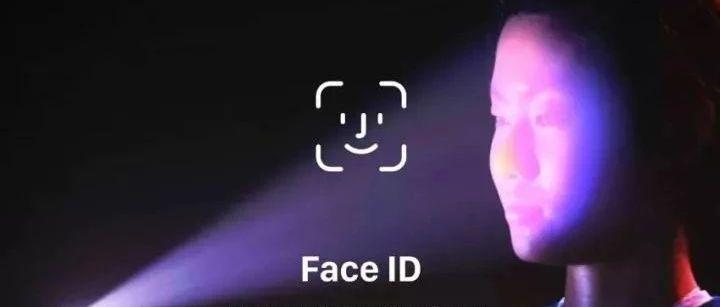 iPhone 12系列保留刘海屏,Face ID元件升级