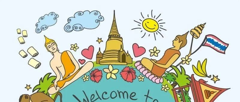 经历60年进化发展,泰国国际学校如何迎接未来十年?