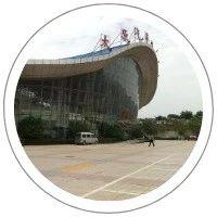 提醒!太原三大长途汽车站春节发车时间表请收好!