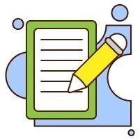 【每日一练】教师招聘&教师资格证1.17