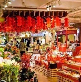"""广西消委会发布2020年1号春节消费提示:这些""""坑""""要避开"""