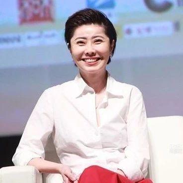 【专访】薛晓路:创作者和导师的双面艺术人生