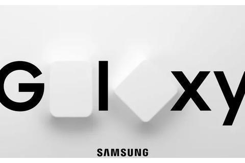 三星 Galaxy S20 国行或于 2 月 18 日发布,首发 16GB 内存