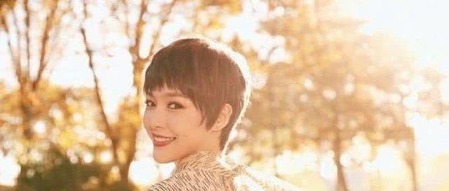 网评影响力最高的5位女星,杨紫仅垫底,榜首是新晋妈妈