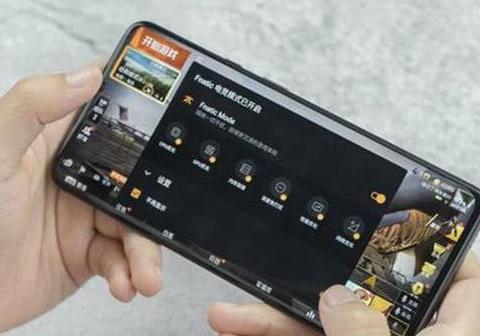 手机中或不可缺的3大配置,一旦少一个,高刷新率也是电子垃圾!