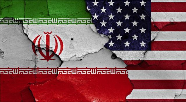 为了卖石油啥都不顾了,伊朗公开向印度喊话,为了经济应继续合作