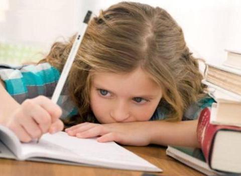 """""""不管怎么样,你都要写作业""""焦虑过度的父母,该怎么调整心态"""