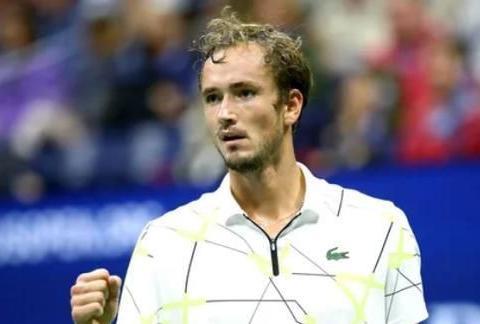 值得期待突破!5名在2020年澳网公开赛上能给人惊喜的球员