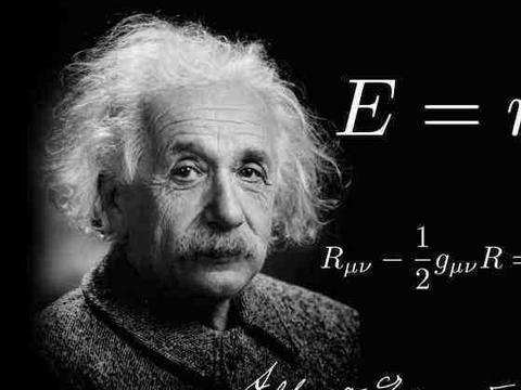 """""""神奇粒子""""中微子能否超光速?它如果超光速会怎么样?"""