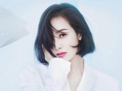 《下一站是幸福》定档,宋茜宋威龙甜蜜恋爱