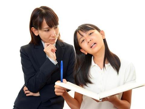 教育中给孩子适当的挫折,是孩子成长的必修课