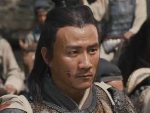 刘备临死前,给予赵云一特权,赵云没听懂