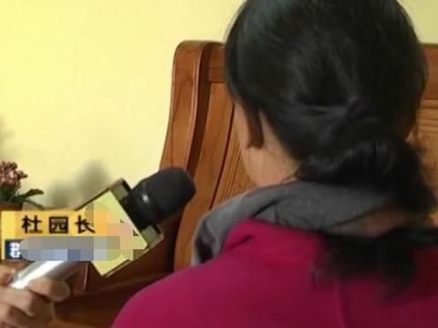 趁午睡摸6岁女童下面?幼儿园男教师被刑拘,同事表示不愿相信!