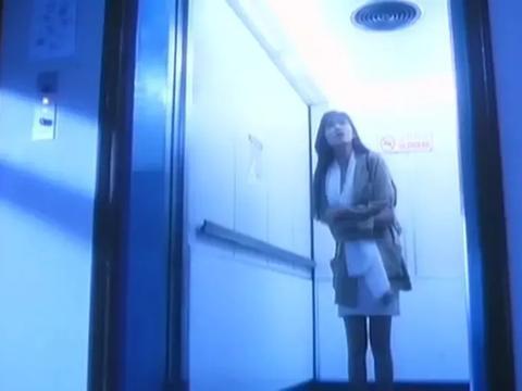 """1993年,吕良伟郑则仕有部恐怖片,一对龙凤胎是""""童年阴影"""""""