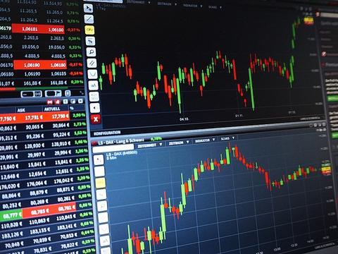 互联网保险概念股平均涨幅40.4%,如何解读?